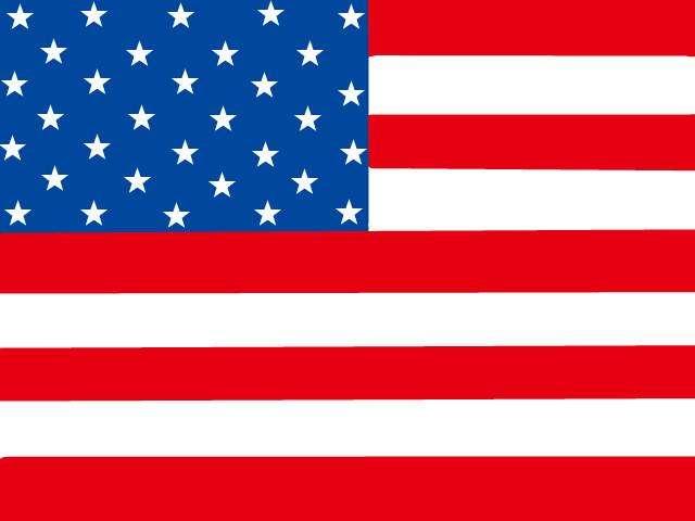 美国留学F1签证办理