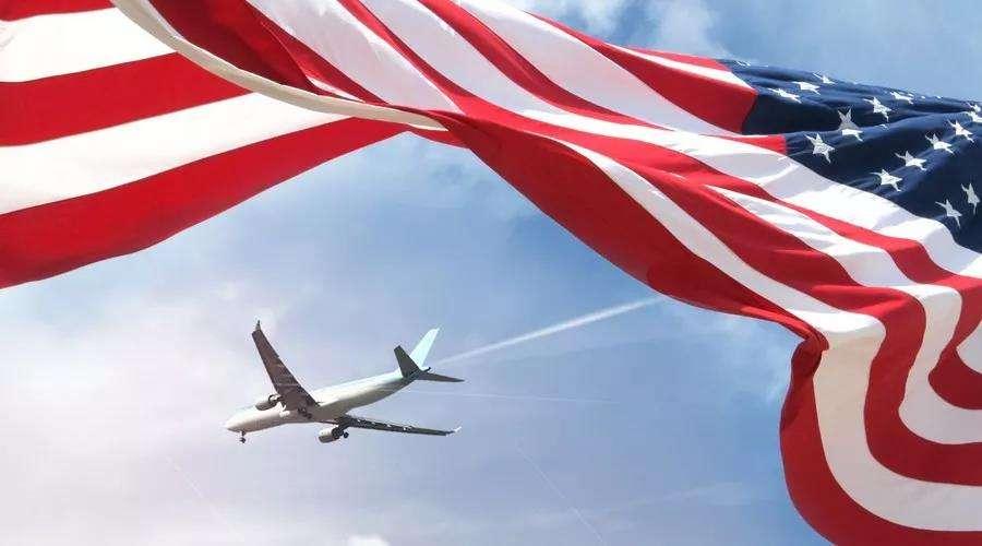 美国签证加急预约时间
