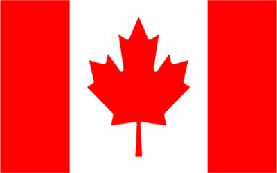 加拿大探亲签证办理